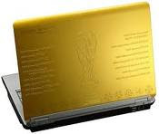 spesifikasi toshiba gold
