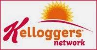 2014 Kellogger Network