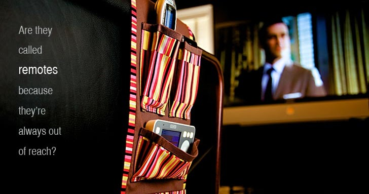 Passione uncinetto porta telecomandi - Porta telecomandi ...