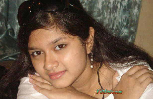 Indian dating chennai