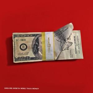Meek Mills - DWMTM | Full Album