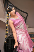 Shamili Beautiful photos gallery-thumbnail-2
