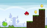 imagem Jogo Angry Birds Go Crazy