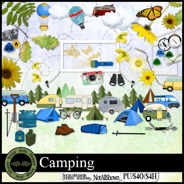 Sept. 2016 - HSA_Camping_pv1_01