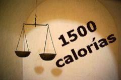 dieta-perder-peso-calorias-weigth-loss-nutricion-1500