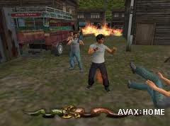 Tom Yum Goong Free Download ONG BAK PC Game Full Version Tom Yum Goong Free Download ONG BAK PC Game Full Version ,Tom Yum Goong Free Download ONG BAK PC Game Full Version