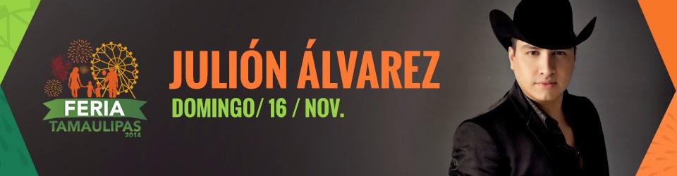 programa teatro del pueblo feria tamaulipas 2014