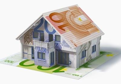 Arquitectura para promotores noveles cu nto cuesta hacer for Cuanto cuesta un plano para construir una casa