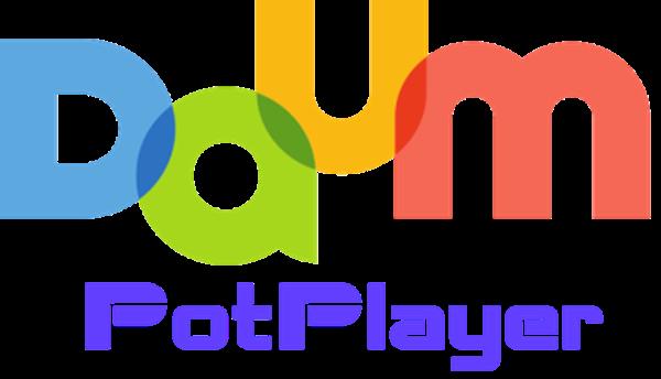 تحميل برنامج Daum PotPlayer 1.6