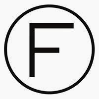 Foundry Literary + Media