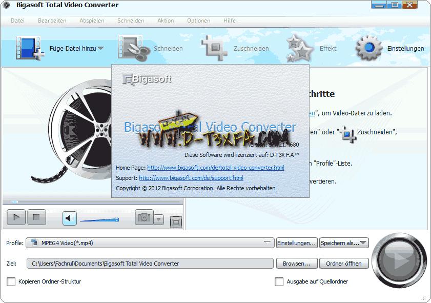Bigasoft total video converter v3 5 10 4312 cracked eres