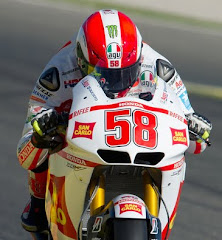 SuperSIC (1987-2011)