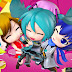 Hatsune Miku: Project Mirai DX release has been moved to September, sadface
