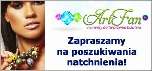 www.artfan.pl