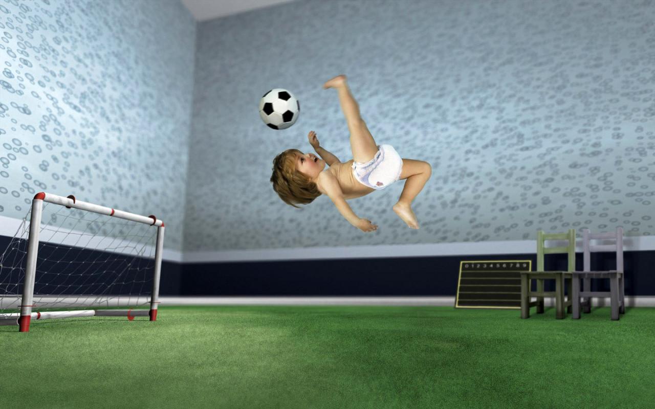 http://3.bp.blogspot.com/-e-pYz2jSUc8/UQDAtQPlInI/AAAAAAAADOU/M6s6eVtyCeM/s1600/funny-wallpaper-downloads.jpg