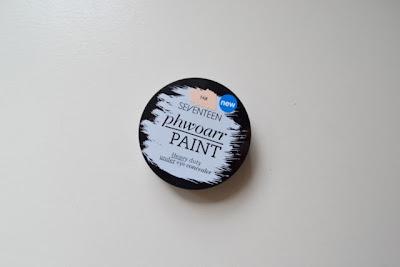 Seventeen Phwoarr Paint Concealer