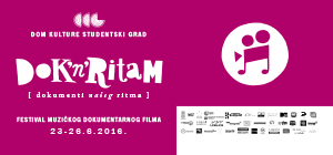 Dok n Ritam Festival