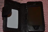 Bellavita iPhone case 2