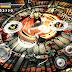 Game Samurai 2