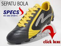 http://www.sportgear-online.com/p/sepatu-bola-specs.html