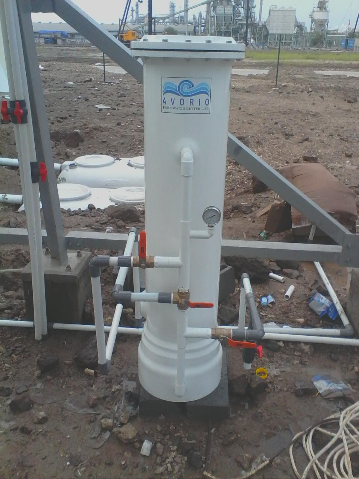 jual filter penjernih air harga murah untuk rumah tangga di jakarta, bandung, bekasi, solo, surabaya