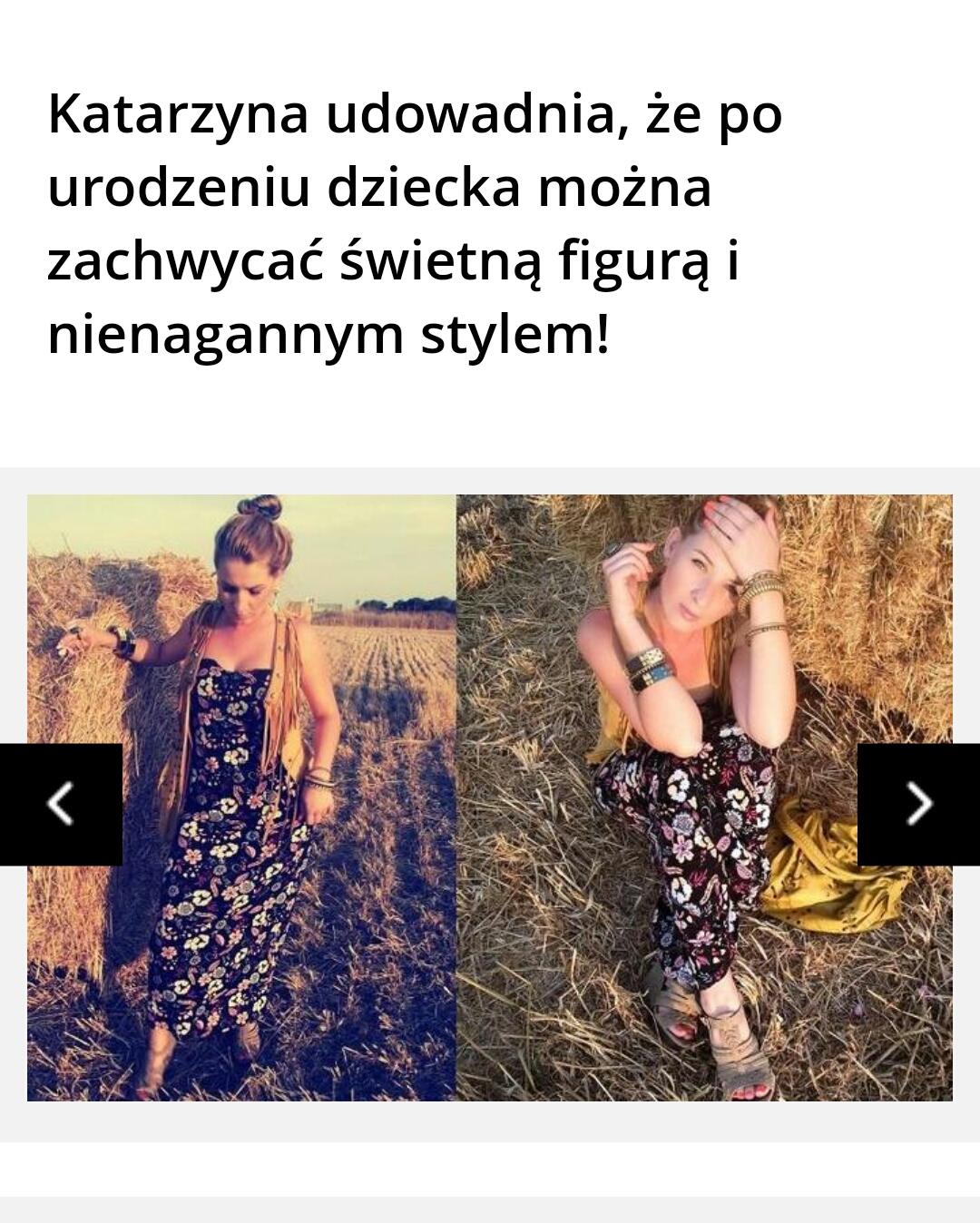 MEDIA ABOUT ME - POLAND - PAPILOT KOBIETY W SIECI