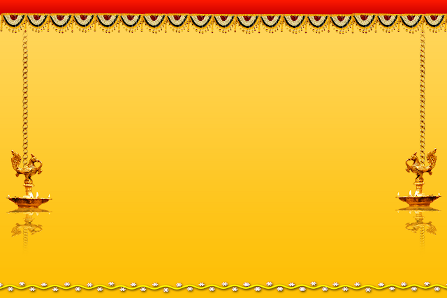 Indian Wedding Backgrounds For Photoshop Images & Pictures - Becuo