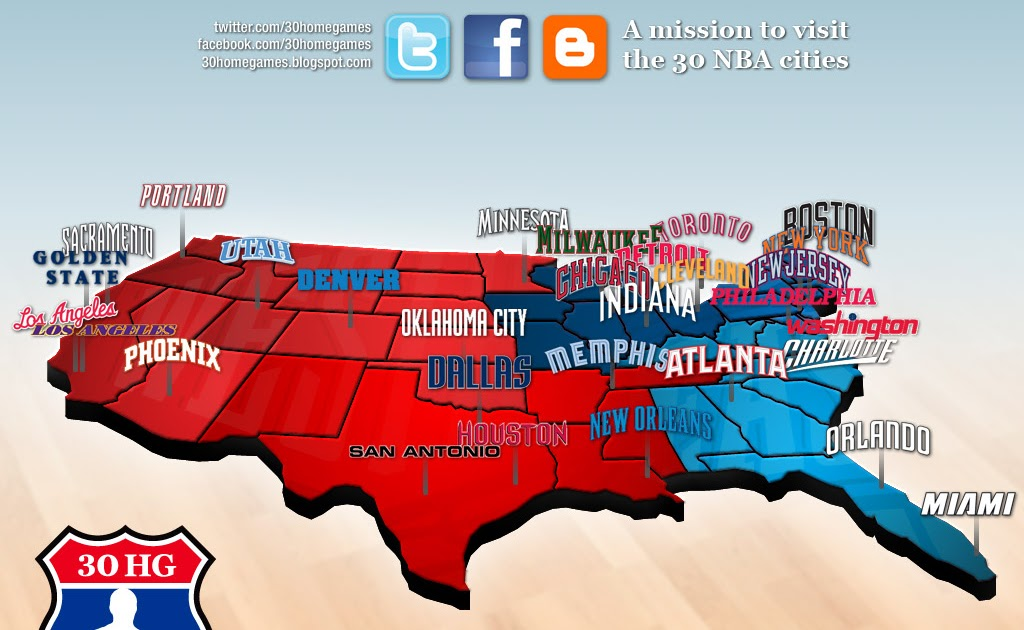 map of eastern tennessee with cities with Nba Graphics 30 Home Games Logo And on Map Of Tennessee moreover Tanzania Satellite Image also Rhea County Map as well District map besides Tennessee.