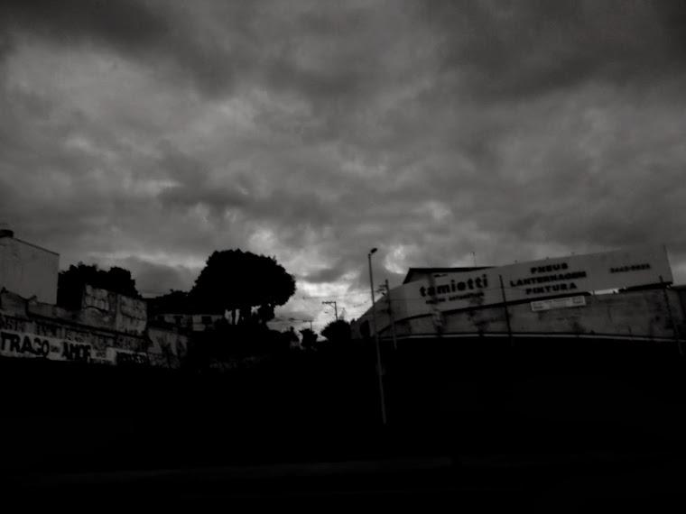 CA -trago seu amor - belo horizonte-MG / BRASIL