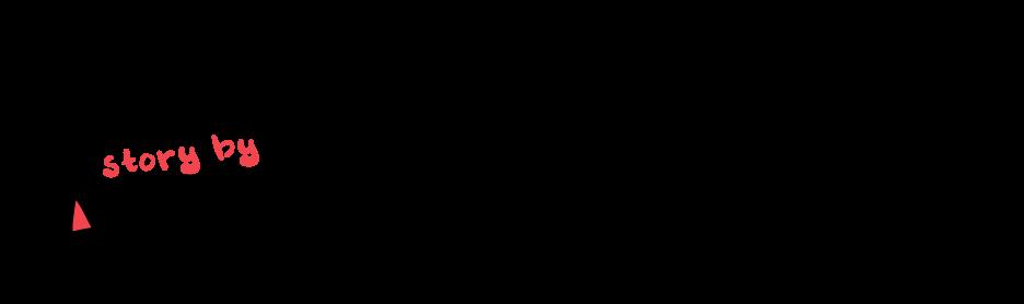Aruldagul