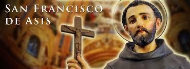 Vida Franciscana