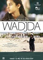 Assistir O Sonho de Wadjda - 2012 (Legendado)
