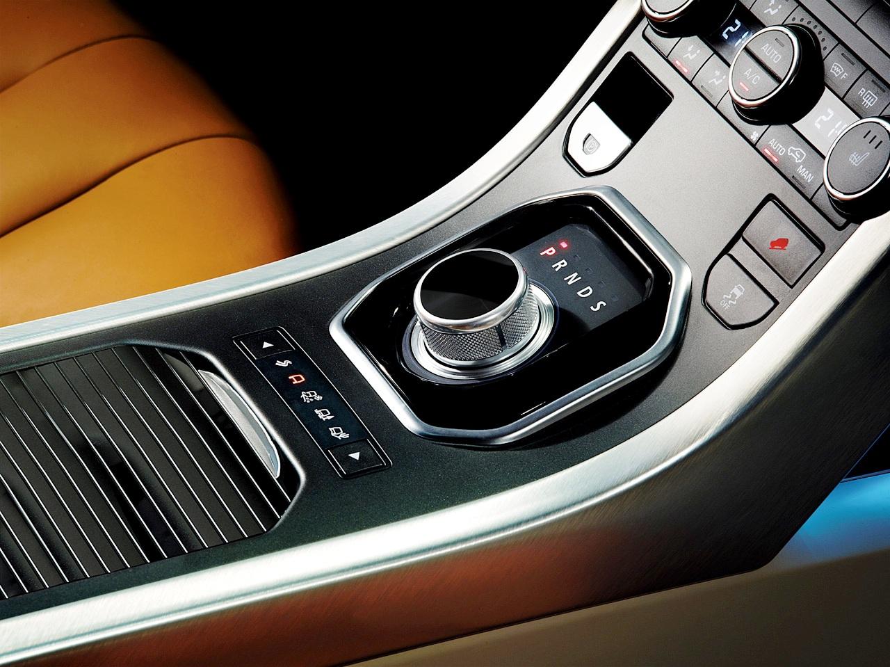 http://3.bp.blogspot.com/-e-z2R-XAEw8/TlZIUZLRwHI/AAAAAAAAD3M/dHTKf2SJVCA/s1600/Range-Rover-Evoque-Victoria-Beckham-Special-Edition+%25285%2529.jpg