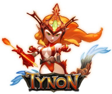 Tynon Cheats Send Gift yourself hack facebook