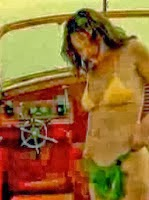 La Mer á Boire 04 (2003) Nudist Short