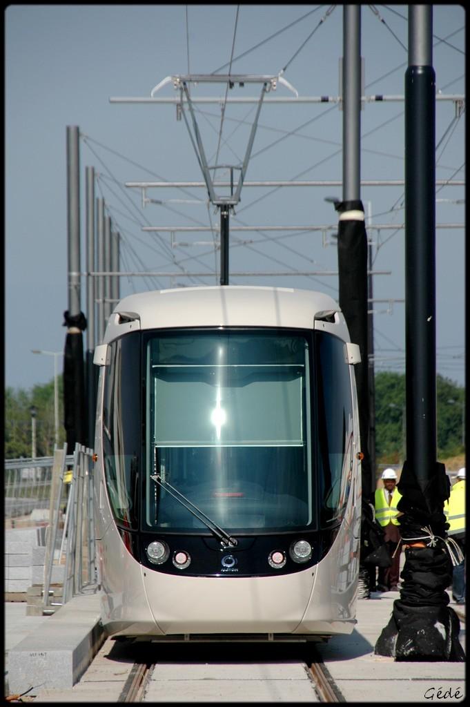 Tramway [Essais & Marche à blanc] DSC_0237