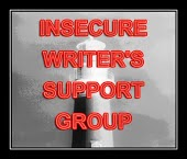 http://alexjcavanaugh.blogspot.se/p/the-insecure-writers-support-group.html