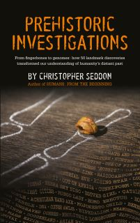 Prehistoric Investigations