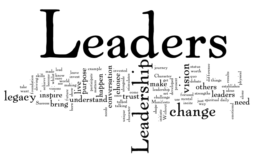 Women In Leadership Essays (Examples)