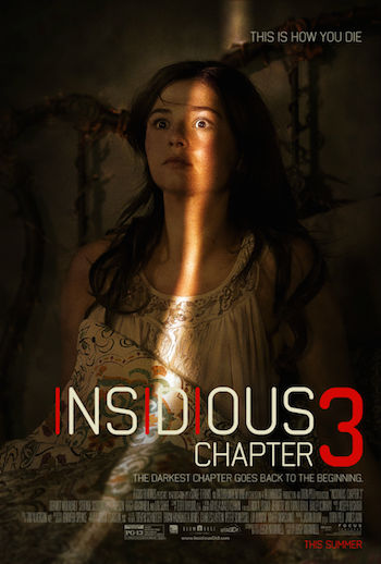 Insidious Chapter 3 2015 Full Movie Download