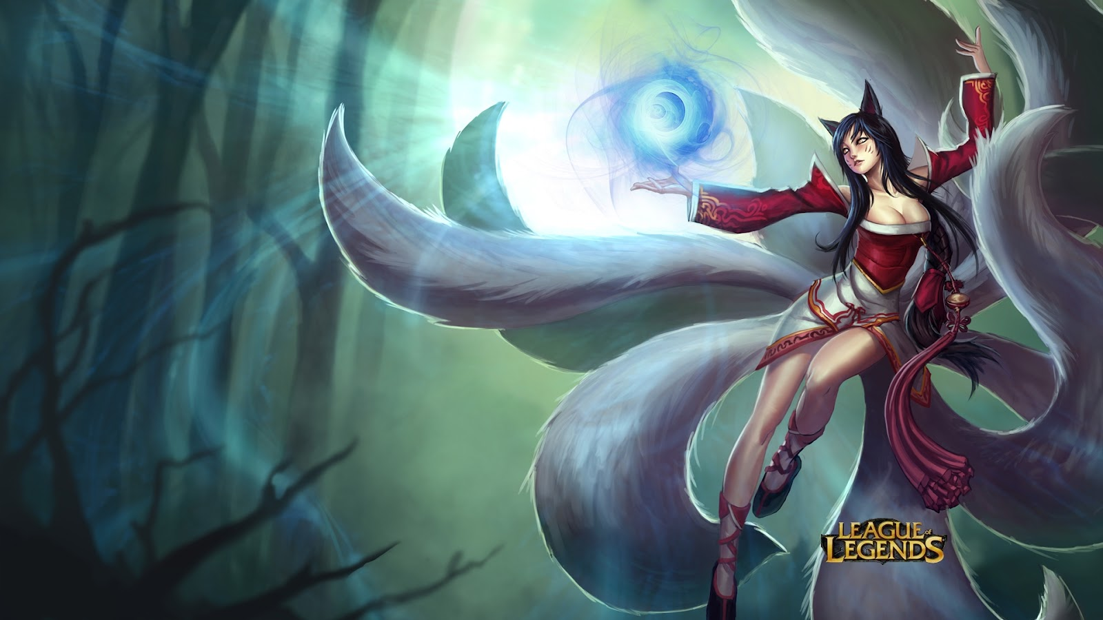 http://3.bp.blogspot.com/-e03B-hpJDJo/T9tDsgEsd4I/AAAAAAAAMiA/IfZ1Jqb0-Hk/s1600/League_Legends_Game_Wallpaper_ahri_1920x1080.jpg