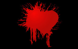 სიყვარულის დღე არა იხვის ტოლმა :)
