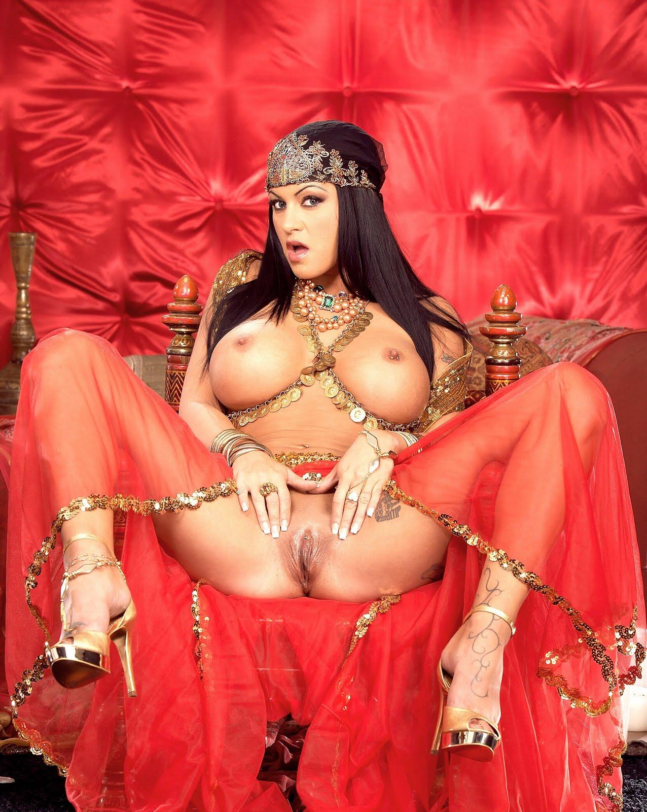 arabskie-porno-skazki