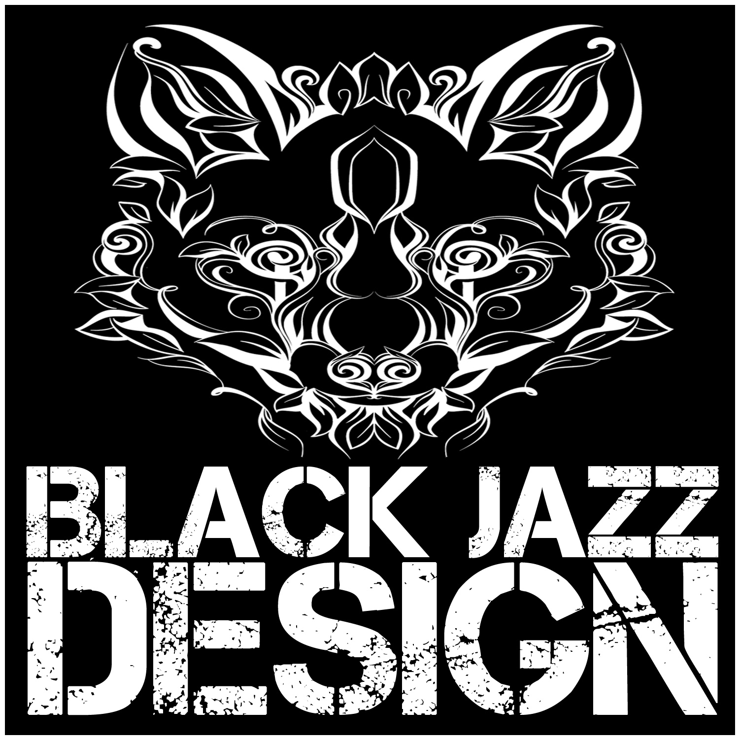 BlackJazz Design