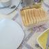 Pan Blanco Schar: O Pão de Forma sem Gluten e sem Lactose