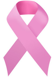 Lucha contra el càncer infantil