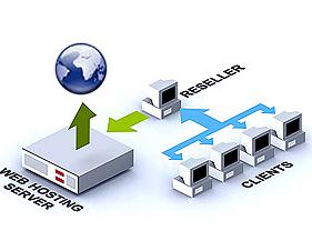 cara memulai bisnis web hosting