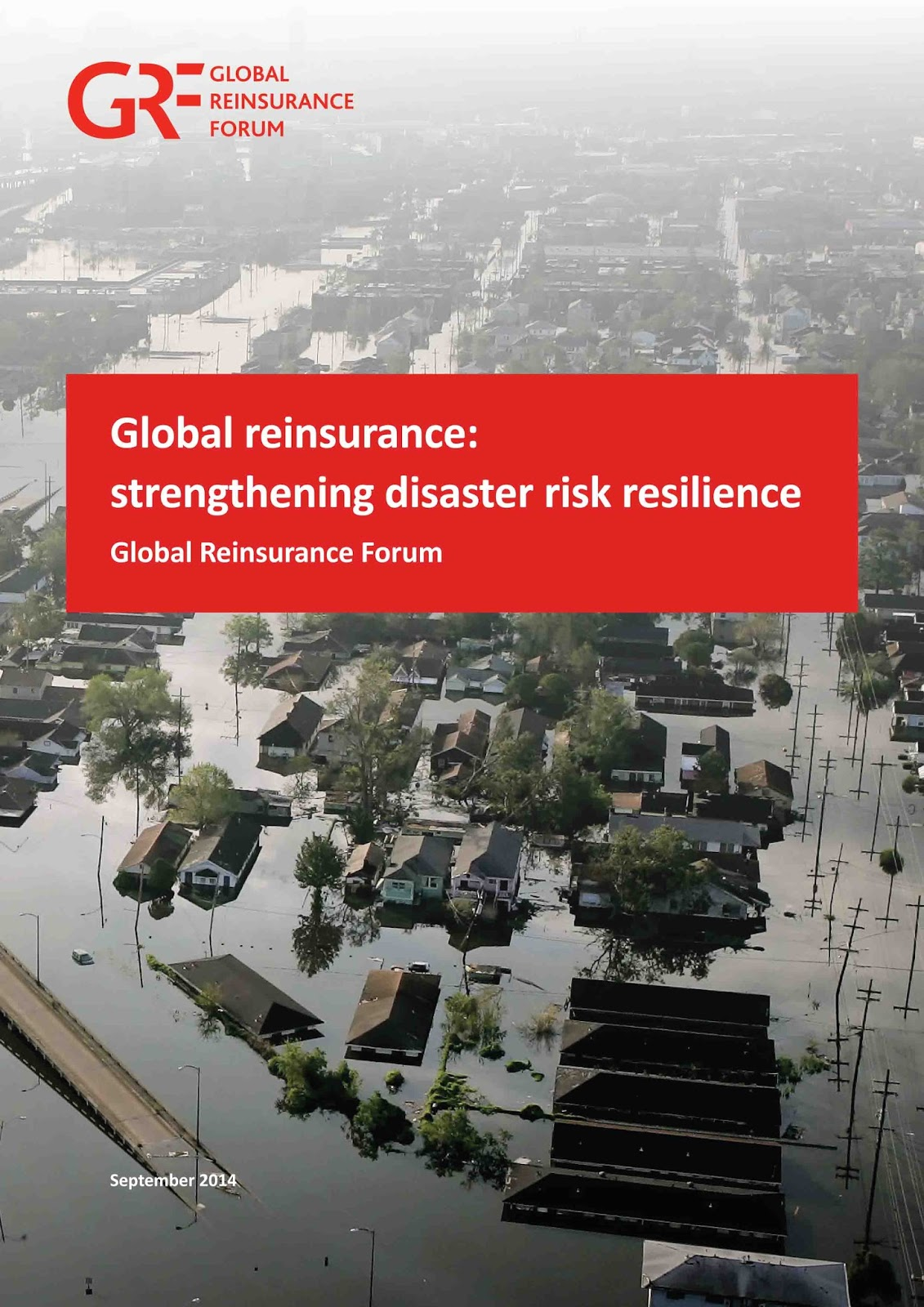 risk and resilience Today's society presents challenging social and natural risks that cannot be addressed through singular approaches to effectively understand these risks, offer relevant policy solutions, and increase our resilience, we must develop innovative approaches that cross disciplinary boundaries.