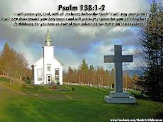 http://3.bp.blogspot.com/-e0AVmJGGdos/T_WacaI1LfI/AAAAAAAAALE/xpcG_ZTLmB8/s640/Psalm138-1-2.jpg