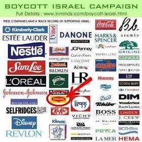 boycottt!!!!